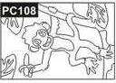 PC108