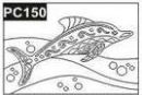 PC150