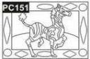 PC151
