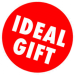 ideal-gift-3