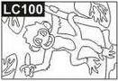 LC100