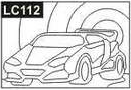 LC112