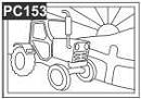 PC153