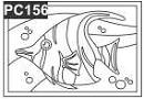 PC156