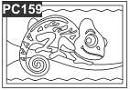 PC159